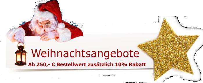 Sonderangebote-Banner