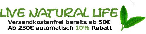 Banner live-natural-life.com