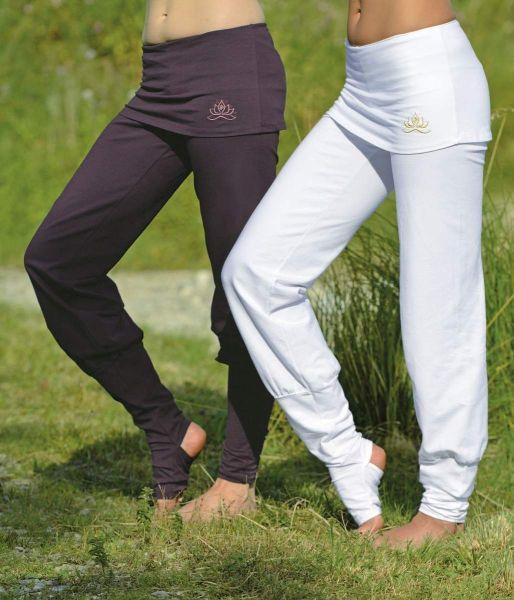 Online shop f 252 r spirit of om kleidung und wellness produkte